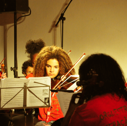orquestra-05.png