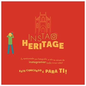 concurso-instaHeritage.png