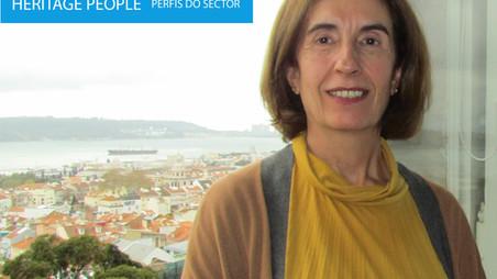 Clara Camacho