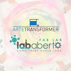 ArteTransformer + Lababerto