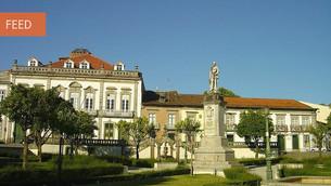 Braga promove património cultural nas escolas
