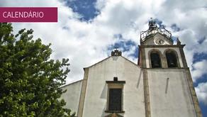 Congresso de História e Património da Alta Estremadura e Terras de Sicó