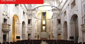 Prémio Valmor e Municipal de Arquitectura de 2014