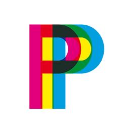 Pdepatrimonio.png