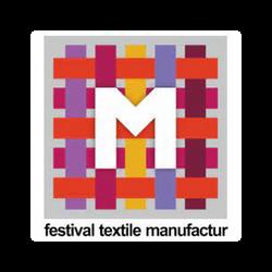 Festival Textile Manufactur