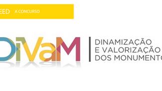 Abertas as Candidaturas para o Programa DiVaM 2018