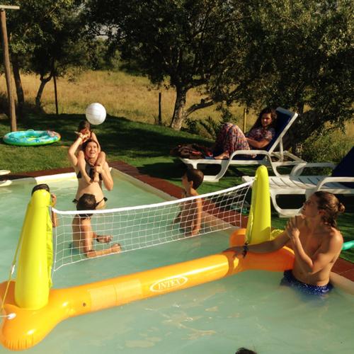 piscina.png