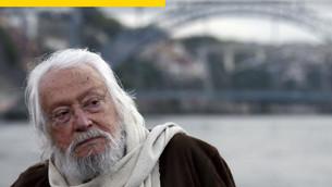 Faleceu o pintor Júlio Pomar
