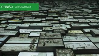 100 Anos de Património: os filmes