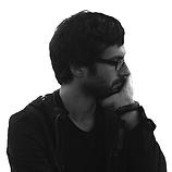 Luís-Pereira.png