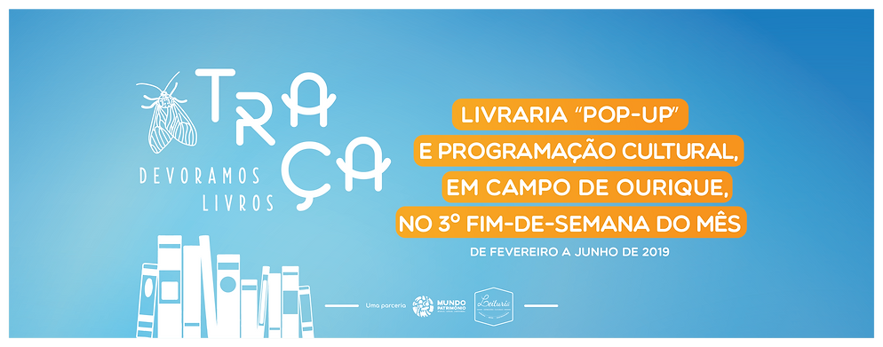 traca-capa-facebook.png