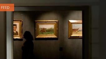 """""""Visitar Museus e Monumentos: Um Estudo Piloto de Factores Motivacionais"""""""