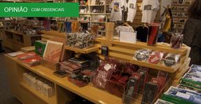 O sector público e o privado na gestão das actividades económicas dos museus – contributos para um d