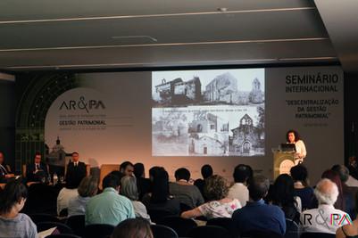 2017_Seminario_BienalAR&PA.jpg