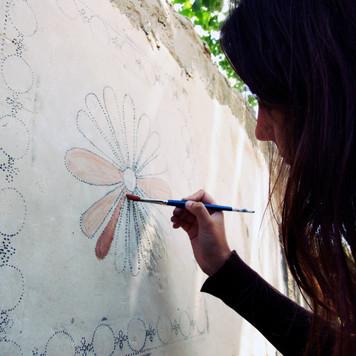 atelier de pintura a fresco.JPG