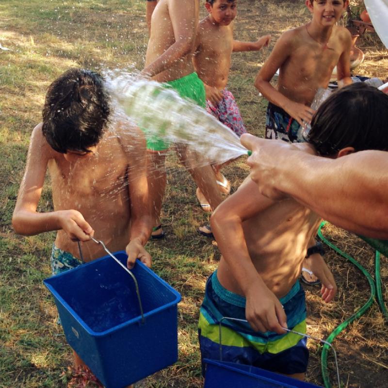 jogos-agua.png