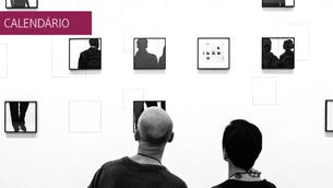 Workshop Planificação e Organização de Exposições