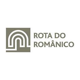 rota romanico.jpg