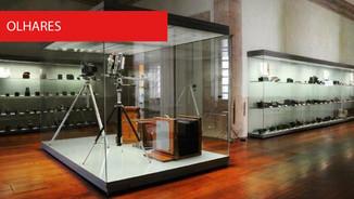 Núcleo Museológico António Pedro Vicente