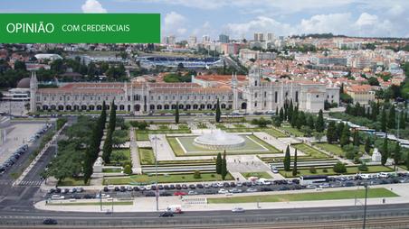 Debates: Coches, Sintra, Évora, Eixo Belém CCB, Miró e outros