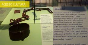 Património cultural, museus e política: entre a neutralidade e o desconforto