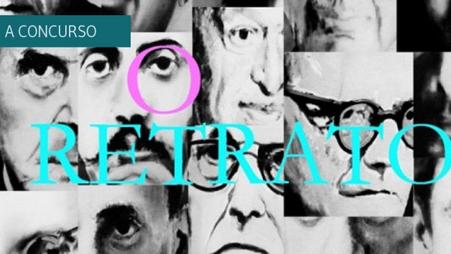 O Retrato: representações e modos de ser