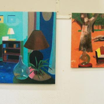 curso-pintura-03.png
