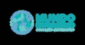 logo-MP-ep-2020.png
