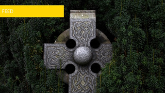 12th Celtic Conference in Classics