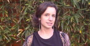 Maria Leonor de Sousa Botelho