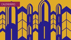 """Encontro """"Revelar o Património - Direcção-Geral dos Edifícios e Monumentos Nacionais 1929–2019"""""""