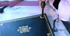 CEARTE: Formar no Património e no Artesanato