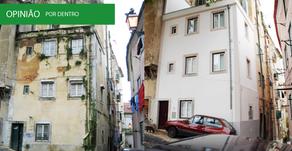 Regeneração Urbana (Parte II)