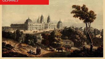 Ilustrações do Palácio Nacional de Mafra