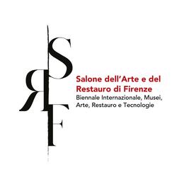 Salone dell'Arte di Firenze