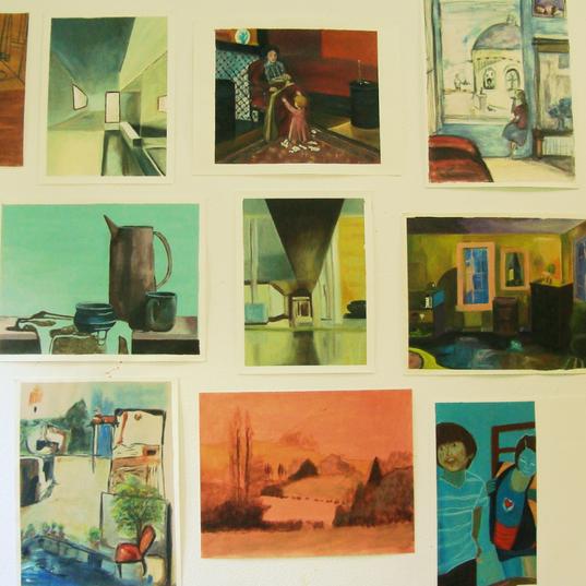 curso-pintura-06.png