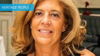 Ana Cristina Baptista, directora da Art For You