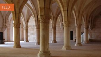 Museus e monumentos com regras para a reabertura