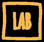 mundo património lab