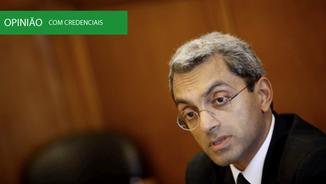 Cultura em Portugal: o Estado, as Empresas e a Sociedade Civil, Jorge Barreto Xavier