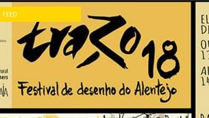 Festival de Desenho do Alentejo