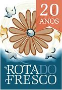 2018_selo_20anos_RotadoFresco-01.png