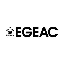 EGEAC