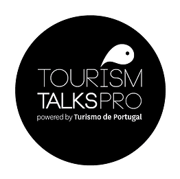 tourism_talks2-03-04.png