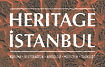 heritage-istanbul.jpeg