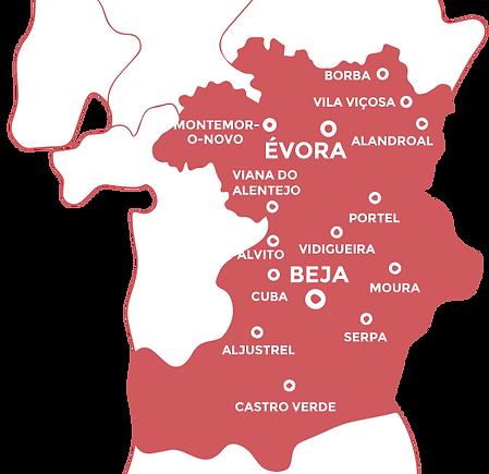 mapa-rfresco.png