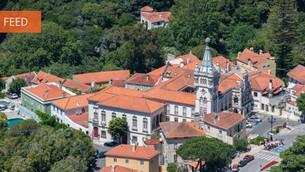 Sintra institui Dia Municipal do Património