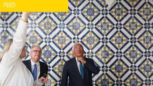 António Costa afirma que autonomia de museus avança em 2019