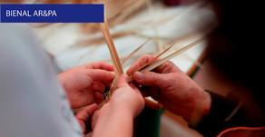 A educação como ferramenta na Bienal Ibérica de Património Cultural