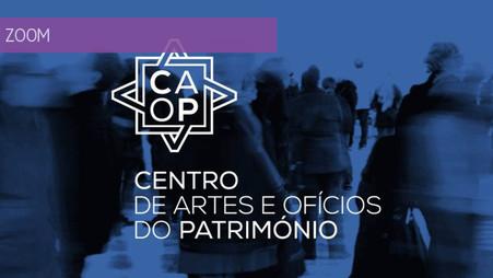 Centro de Artes e Ofícios do Património